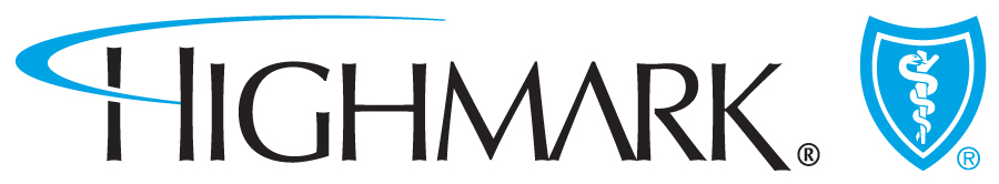 Highmark Blue Shield logo